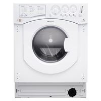 Hotpoint BHWD 149 1 Sidcup