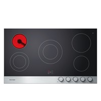 Fisher & Paykel CE905CBX1 Location