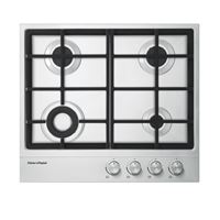 Fisher & Paykel CG604DNGX1 Sidcup