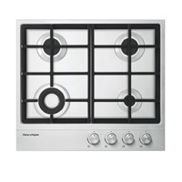 Fisher & Paykel CG604DNGX1 Location