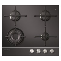 Fisher & Paykel CG604DNGGB1 Location