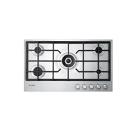 Fisher & Paykel CG905DLPX1 Location