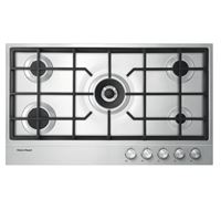 Fisher & Paykel CG905DNGX1 Sidcup