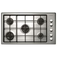 Fisher & Paykel CG905DWFCX1 Sidcup