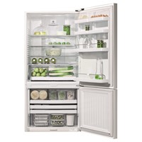 Fisher & Paykel E522BRWFD4 Location