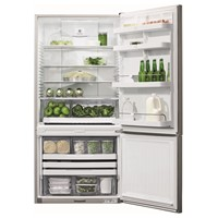 Fisher & Paykel E522BRX4 Location
