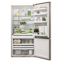 Fisher & Paykel E522BRXFD4 Location