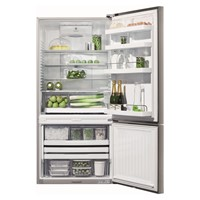 Fisher & Paykel E522BRXFDU4 Location