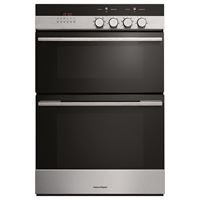 Fisher & Paykel OB60B77CEX3 Sidcup