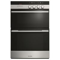 Fisher & Paykel OB60BCEX4 Sidcup