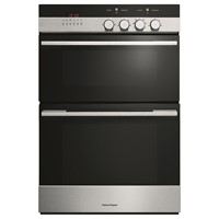 Fisher & Paykel OB60BCEX4 Location