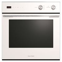 Fisher & Paykel OB60SC7CEW1 Sidcup