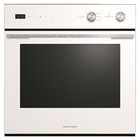 Fisher & Paykel OB60SC7CEW1 Location