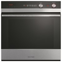 Fisher & Paykel OB60SC7CEPX1 Location