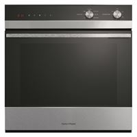 Fisher & Paykel OB60SC7CEX1 Sidcup