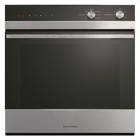 Fisher & Paykel OB60SC7CEX1 Location