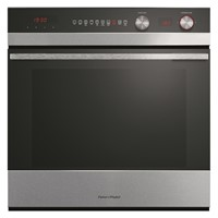 Fisher & Paykel OB60SC9DEPX1 Location