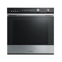 Fisher & Paykel OB60SL9DEX1 Location