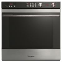 Fisher & Paykel OB60SL11DCPX1 Sidcup