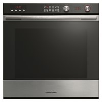 Fisher & Paykel OB60SL11DEPX1 Location
