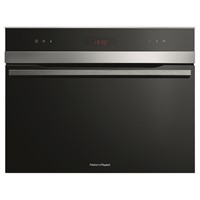 Fisher & Paykel OS60NDTX1 Location