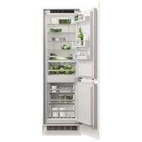 Fisher & Paykel RB60V18 Sidcup