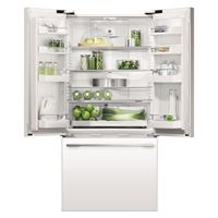 Fisher & Paykel RF522ADW4 Sidcup