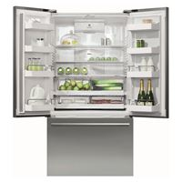 Fisher & Paykel RF540ADUSX4 Sidcup