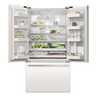 Fisher & Paykel RF610ADW4 Location