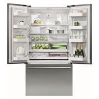 Fisher & Paykel RF610ADX4 Sidcup