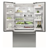 Fisher & Paykel RF610ADX4 Location