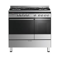Fisher & Paykel OR90LDBGFX3 Sidcup